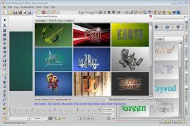 Flag Gif Maker Download Free Aurora 3d Animation Maker Aurora 3d Animation Maker
