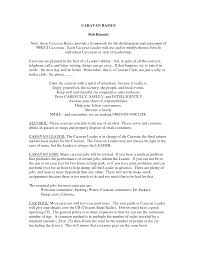 Occupational Therapy Sample Resume by Resume For Occupational Therapists Sales Therapist Lewesmr