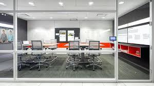 open concept office floor plans 100 floor plan office 100 small office building floor plans