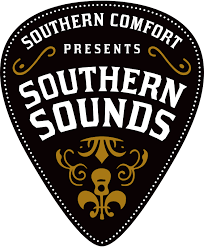 Sothern Comfort Southern Comfort