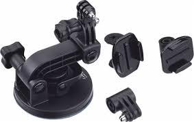 best buy gopro black friday deals gopro suction cup mount black aucmt 302 best buy