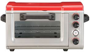 Coleman Camp Kitchen With Sink by Coleman 200020944 Camp Oven Combo Propane Stove Oven
