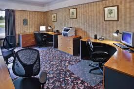Comfort Inn Chester Virginia Comfort Inn Now 75 Was 1 1 4 Updated 2017 Prices U0026 Hotel
