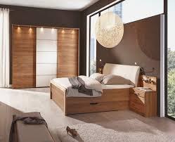 feng shui wohnzimmer einrichten einrichtung nach feng shui simple feng shui einrichten praktische