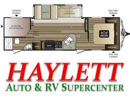 2017 keystone cougar xlite 28rbs travel trailer coldwater mi