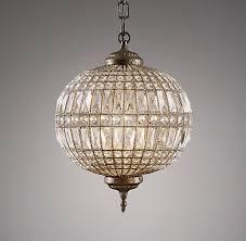 Artistic Chandelier Pendant Lighting Ideas Crystal Pendant Lighting Useful Suitable
