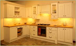 cream glazed kitchen cabinets bathroom cream colored kitchen cabinets images of cream colored