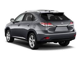 gray lexus rx 350 2014 lexus rx series 350 prestige overview u0026 price