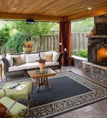 outdoor living plans inspiration 50 outdoor living room house plans decorating design