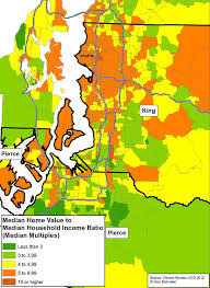 thinking about housing in the northwest newgeography