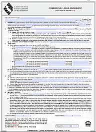 lease agreement word doc loss and profit statement form