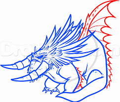 how to train your dragon coloring pages zippleback gallery how to