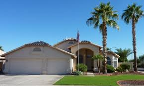 single level homes arizona homes for sale west valley homes for sale