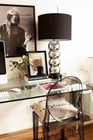 Glass Home Office Desk Glass Home Office Desks Foter