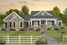 southern style floor plans 3 bedrm 2156 sq ft country house plan 109 1193