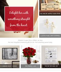 15th wedding anniversary ideas wedding gift 15th wedding anniversary gift ideas for men look