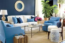 Sofa Decorative Pillows by Throw Pillows Living Room Nakicphotography