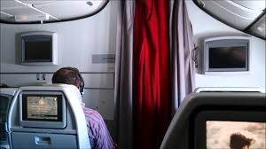 siege premium economy air whole flight air boeing 777 premium economy to