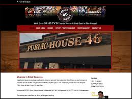 nj website designs seo new jersey local business web design nyc