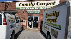 family carpet high quality flooring in wilmington delaware