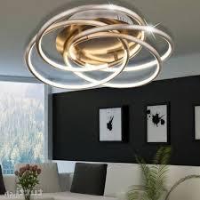 Beleuchtung F Esszimmer Uncategorized Geräumiges Esszimmer Beleuchtung Ebenfalls