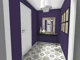 colors for interior walls in homes color home design best decoration color home design in decoration