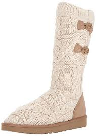 s isla ugg boot amazon com ugg s kalla winter boot mid calf