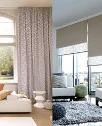M S Curtains Made To Measure Free Custom Made Curtains U0026 Blinds Measure U0026 Quote Spotlight