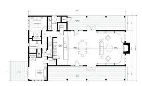house layout design as per vastu house layout and design best small house floor plans ideas on small