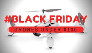amazon black friday drone top 10 cyber monday drone deals for way under 50 rcdronearena