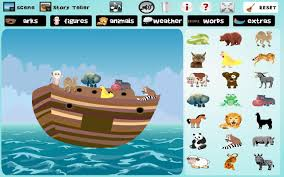 noah u0027s ark learning fun android apps on google play