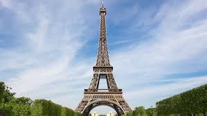 gustave eiffel apartment there is a secret apartment at the top of the eiffel tower condé