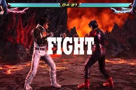 tekken apk new tekken 7 free hints 1 0 apk for android aptoide