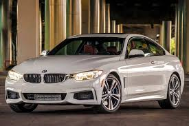 2016 bmw 4 series pricing for sale edmunds