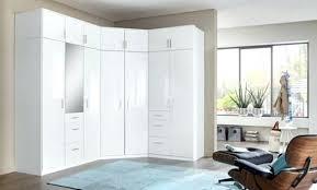 conforama meuble de chambre meuble d angle pour chambre armoire d angle pour chambre 78
