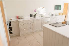 Kitchen Cabinets Faces by Kitchen Built In Cabinets Kitchen Cabinet Doors Oak Cabinets