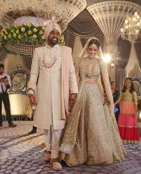 groom indian wedding dress best co ordination wedding attire looks designers