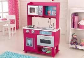 cuisine enfant pas cher cuisine jouet pas cher kidkraft grande cuisine enfant pastel en