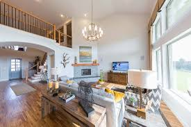 Drees Floor Plans by Drees New Homes In Mustang Lakes Celina