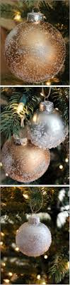 184 best crafts ornament ideas images on