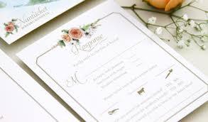 sts for wedding invitations invitation custom gallery anticipate invitations