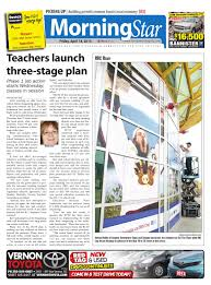 vernon morning star april 18 2014 by black press issuu