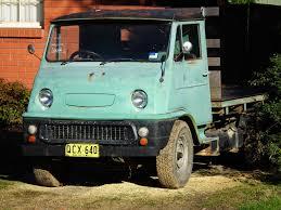 truck toyota 2015 file 1963 toyota 25 truck 5608201386 jpg wikimedia commons