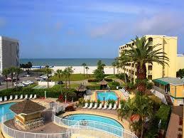 coral reef resort a vri resort st pete beach fl booking com