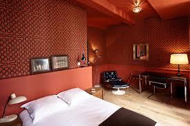 chambres d h e beaune chambre d h e marseille 28 images casa ortega 46 rue des