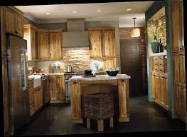 Country Kitchen Designs With Islands To Stay Nation Contact
