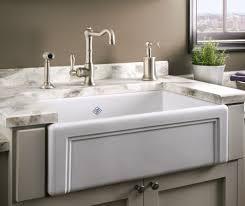 modern sinks kitchen kitchen kitchen farm sinks thrilling ikea farmhouse kitchen sink