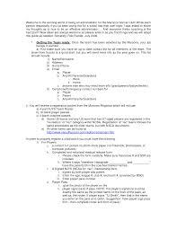 sample photographer resume babysitter resume sample resume sample babysitting resume objective sample