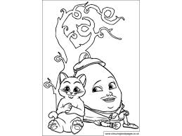 puss boots colouring pages kids colouring activities