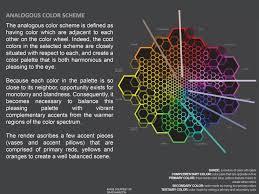 color rendering sobatchelor